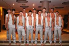 Grande Secreto Fashion 2011
