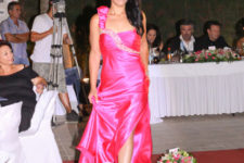 Grande Secreto Fashion 2011