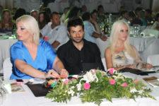 Star GS Fashion Hellas 2012
