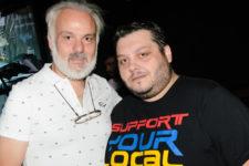 Star & Mr GS Hellas 2013