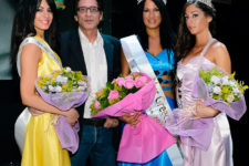 Star & Mr GS Hellas 2013