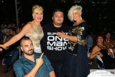 Star & Mr GS Hellas 2015