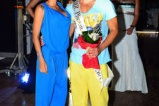 Star & Mr GS Hellas 2015