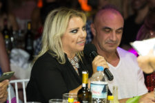 Star & Mr GS Hellas 2017
