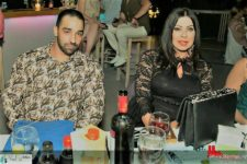Star & Mr GS Hellas 2018