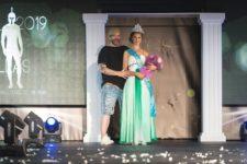 Star & Mr GS Hellas 2019