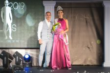 Star & Mr GS Hellas 2019